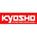 RICAMBI MONSTER TRACK KYOSHO