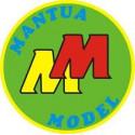 RICAMBI AUTOMODELLI MANTUA MODEL