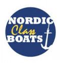NORDIC CLASS BOATS