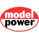 MODELPOWER