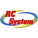 ELICOTTERI RC-SYSTEM