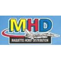 M.H.D.