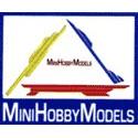 MINI HOBBY MODEL