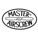 ELICHE MASTER AIRSCREW