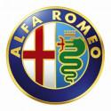 RACCOLTA AUTO ALFA ROMEO