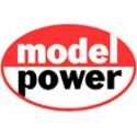 MODELPOWER AUTOMOBILI 1/87