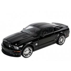 Shelby GT 500KR - REVELL