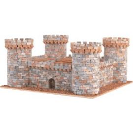 CASTELLUM 1- DOMUS KITS