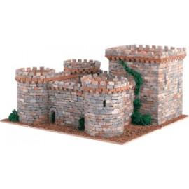 CASTELLUM 2 - DOMUS KITS