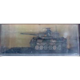 B-4 M1931 203MM Howitzer