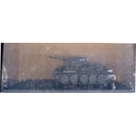 Pz.Kpfw. V Ausf.A