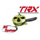 TRX 200 1820 2300kv - RC SYSTEM