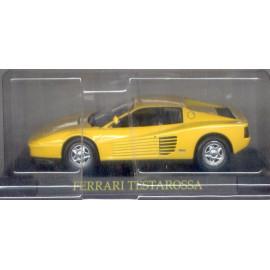 Ferrari 288 GTO (1984)