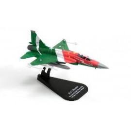 F-16 ADF - ITALERI