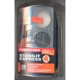 STABILIT EXPRESS - HENKEL