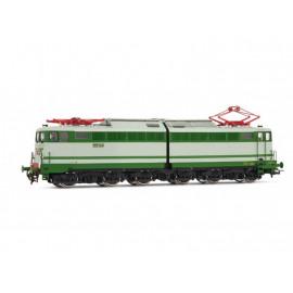 Locomotiva a vapore 831.001 - RIVAROSSI