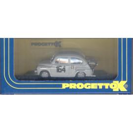 ALFA ROMEO- PK108G