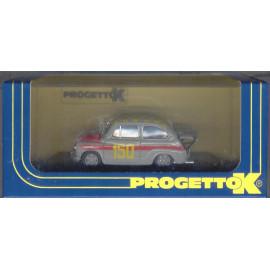 FIAT - PK122