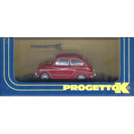 FIAT - PK184D
