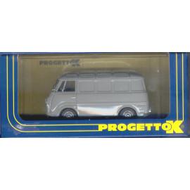 FIAT - PK234