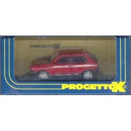 FIAT - PK351