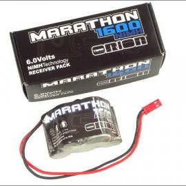 Batteria RX 6V 1600MAh TEAM ORION