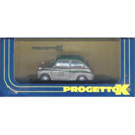 FIAT - PK2053