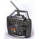 RADIO FS-T2A 2CH 2,4Ghz - FLY SKY