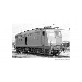 Locomotiva Elettrica E326.002 - RIVAROSSI
