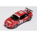 ALFA ROMEO 156 GTA - SPARK