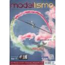 MODELLISMO 121