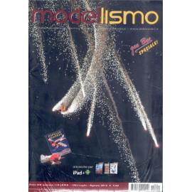 MODELLISMO 126