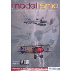 MODELLISMO 118