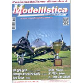 MODELLISTICA 638