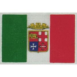BANDIERA MARINA ITALIANA
