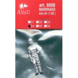 UFFICIALE 35mm - AMATI