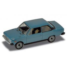 FIAT 131 - STARLINE