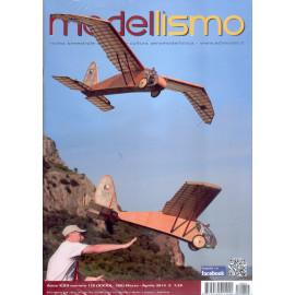 MODELLISMO 127