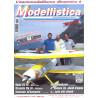MODELLISTICA 644