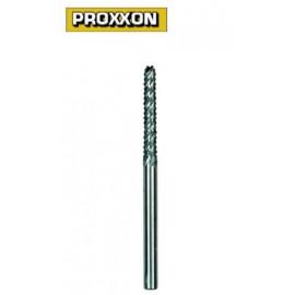 MICROPUNTE WIDIA 1mm - PROXXON