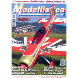 MODELLISTICA 646