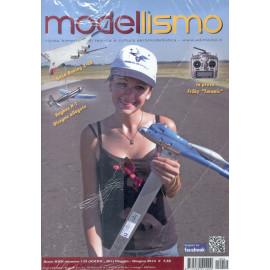 MODELLISMO 128
