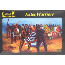 Mycenaean Chariots CAESAR