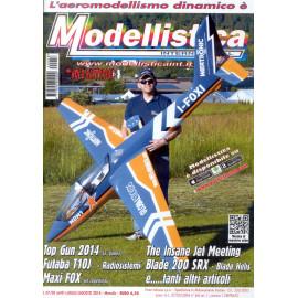 MODELLISTICA 647