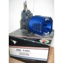 Motore Picco P7-R .21R Evo RALLY Turbo SG Slide