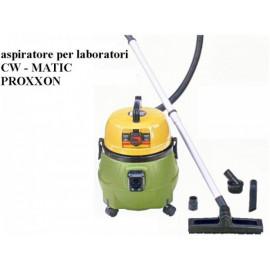 ASPIRATORE COMPATTO PROXXON