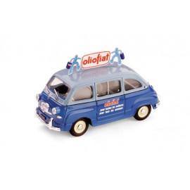 FIAT 600 MULTIPLA - R330