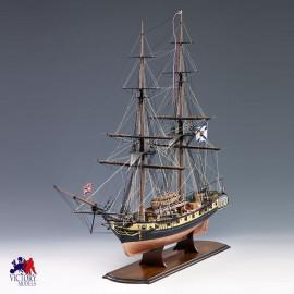 MERCURY 1820
