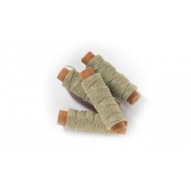 Filo cotone chiaro 0,50