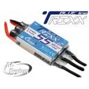 Trixx Blue Line 55Amp LBEC 5V/2A